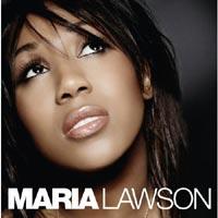 Maria Lawson- 'Maria Lawson' (Phonogenic)Released 28/08/06