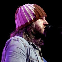 Badly Drawn Boy Announces October UK Tour