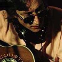 Lennon Ono Grant For Peace Awarded