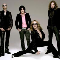 The Darkness 'Reform After Resolving Brothers' Feud'