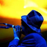 Guillemots Announce Fresh 2007 Tour