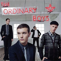 Ordinary Boys, The - How To Get Everything You Ever Wanted In Ten Easy Steps