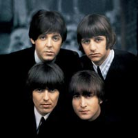Apple Dismiss Reports Beatles Back Catalogue Will Hit iTunes