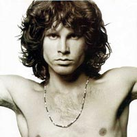 Holograms planned for Jim Hendrix and Jim Morrison