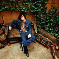 Ryan Adams Gives Up Cocaine And Heroin
