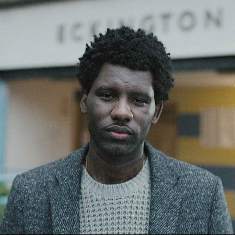 Wretch 32 new song Alright With Me video premiered - 6 Words follow-up