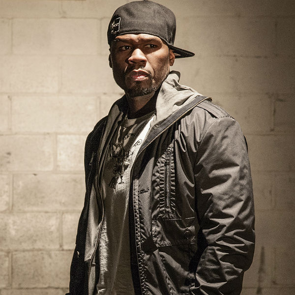 50 Cent claims Jay Z is 'overrated' and talks about Beyonce fight