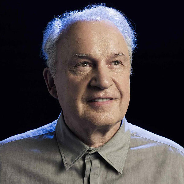 Giorgio Moroder: 'Star Wars influenced Donna Summer's 'I Feel Love''