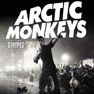Arctic Monkeys Alex Turner The Evolution Of A Rock Icon