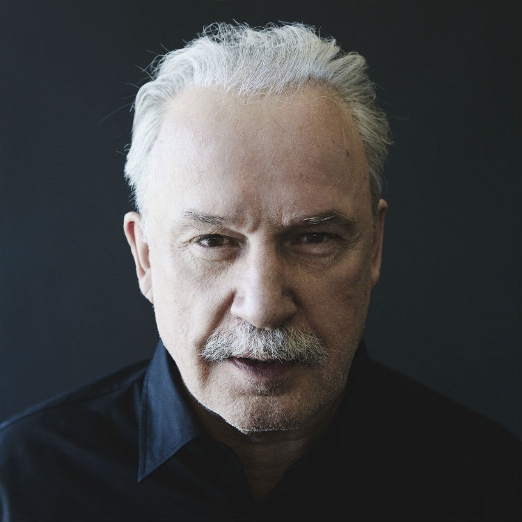 Watch: Giorgio Moroder, James Murphy star in new music documentary
