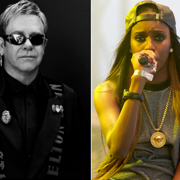 The most annoying band clashes at Bestival 2013
