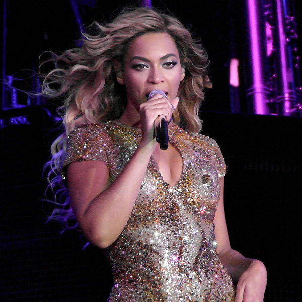 Beyonce to join Coldplay at Super Bowl halftime show, tour tickets