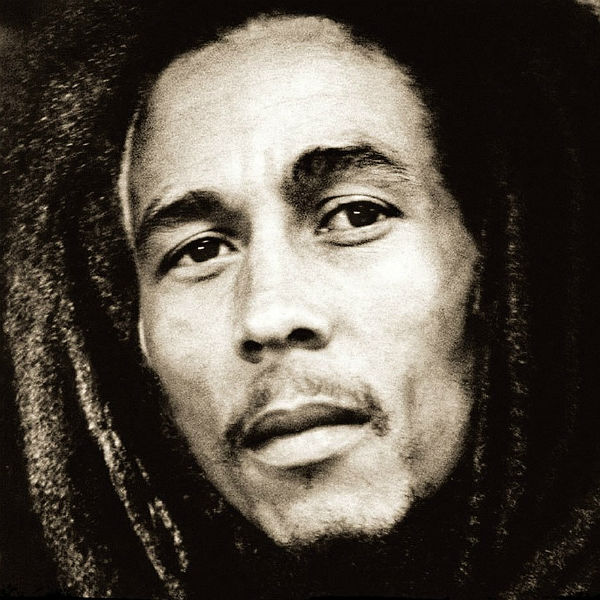 One Love: The Bob Marley Musical set to open at Birmingham theatre