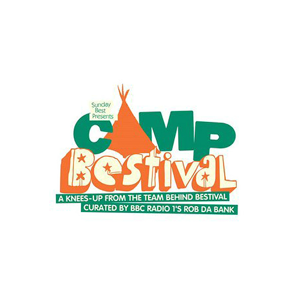 Tent explosion at Camp Bestival 'seriously injures' two people