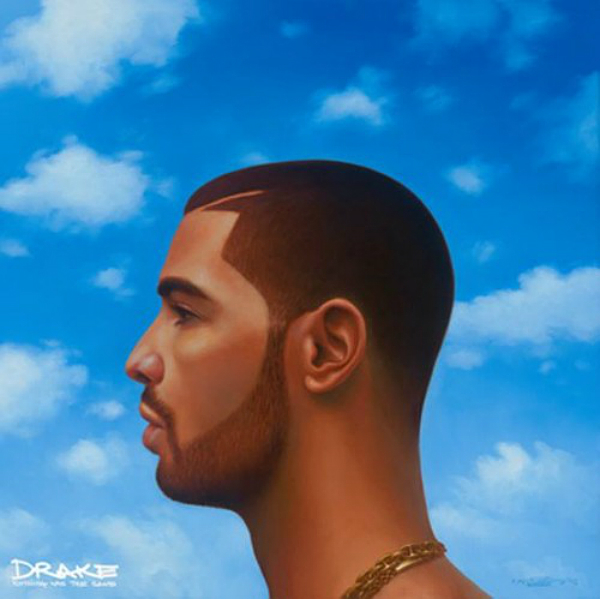 Track by track review: Drake - Nothing Was The Same