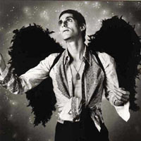 Perry Farrell Set To Join Beastie Boys In Ohio