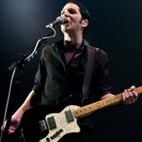 Placebo Announce One-Off 2012 London Show - Tickets