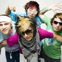 The 20 Worst Bands of the 2000s | Gigwise