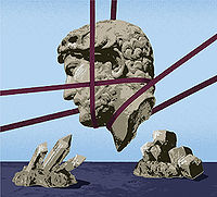 Hot Chip - 'One Life Stand' (Parlophone) Released 01/02/2010