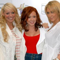 The 90s are back: reunions from Atomic Kitten, 5ive, and more
