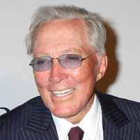 Andy Williams Diagnosed With Cancer