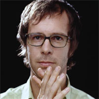 Ben Folds Five Reunite For New Album