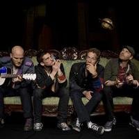 Coldplay Accused Of 'Copying Viva La Vida Melody'