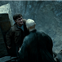 Harry Potter 3D 'Will Impress'