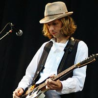 Beck 'To Release New Album Within Next 6 Weeks'