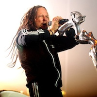 Ex Korn Star Brian Welch Wants Band To Replace Him