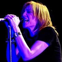 Radiohead Give Portishead Some Loving