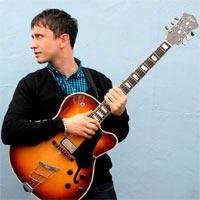 Adam Ficek Rants About... Indie Music