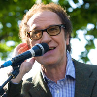Ray Davies, Madness, Yo La Tengo For Meltdown Festival 2011 - Tickets