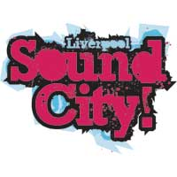 Preview: Liverpool Sound City 2010