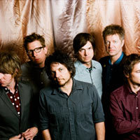 Wilco (The Interview)