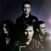 Angels & Airwaves Announce UK Tour - Tickets