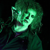 Bestival Festival 2011: Photos From Day Two