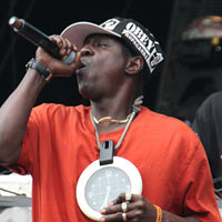 Bestival Festival 2011: Photos From Day One