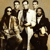 Big Audio Dynamite Reunite For UK Tour - Tickets