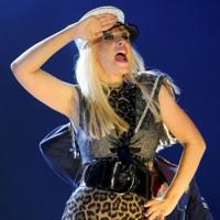 Rihanna, Christina Aguilera X Factor Performances Branded 'Porn'