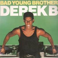 Derek B Dies Of A Heart Attack Aged 44
