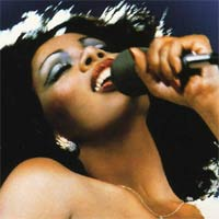 Donna Summer 1948 - 2012: the tracks that made a legend