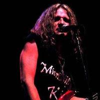 Lynyrd Skynyrd Bassist Ean Evans Dies