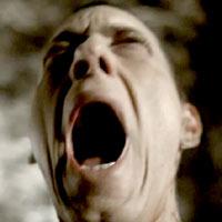 Eminem: I Almost Overdosed On Methedone