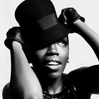 Estelle And Leona Lewis Lead 2008 Mobo Nominations
