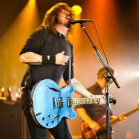 Oxegen Festival 2011: 25 Must-See Acts
