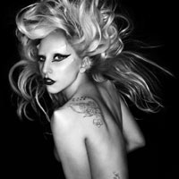 Lady Gaga, Madonna, Mary J Blige Miss Out On Oscar Nominations 2012