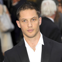 Tom Hardy Praises Dark Knight Rises Villain Bane | Gigwise  Tom Hardy Prais...