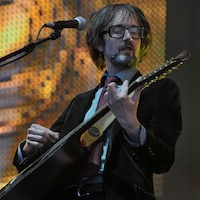 Pulp To Play Glastonbury Festival 2011 Tonight (June 25)