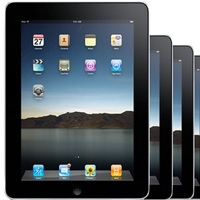 Tech news: iPad 3 causes highstreet frenzy